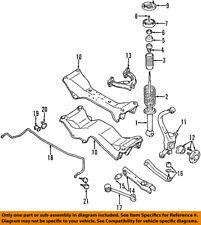 2002 Dodge Stratus Rear Suspension Diagram Modern Design Of Wiring