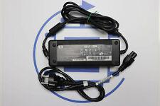 HP Original Netzteil PPP016H dünner Stecker Output: 18,5V 6,5A 120W Ladekabel