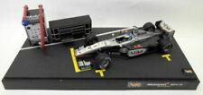 Voitures de courses miniatures Hot Wheels, McLaren