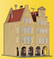 kibri 37153 Piste N Maison bourgeoise in Münster #neuf emballage d'origine#