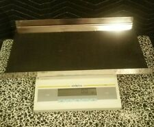 Sartorius GP6100-G Balance d=0.1g Max=6100g in Good Working Condition