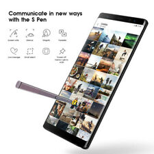 For Samsun-g Galaxy Note 8 Replacement Fine Tip Button Touch Screen Stylus S Pen