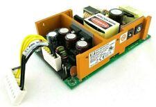 XP Power SDS120PS12 Industrial AC/DC Power Converter 12v DC 10A #10088-01