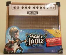 Sablon Paper Jamz Verstärker