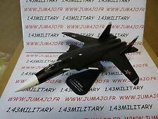 AVION militaire 1/100 Italeri : SU-47 Berkut Russie Russia