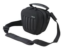 Camera Shoulder Case Bag for CANON PowerShot SX50HS SX510HS SX400IS SX520HS