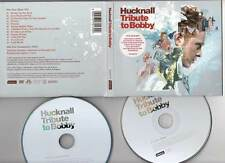 "MICK HUCKNALL ""Tribute To Bobby"" (CD+DVD Digipack) 2008"