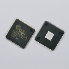 1PC SIL9489CTUC SiI9489ACTUC SILICON IC QFP128