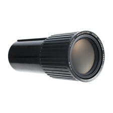 KODAK PROJECTION EKTANAR ZOOM LENS 4 TO 6 INCHES F3.5 / 30 DAYS WARRANTY