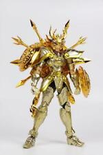 CS Saint Seiya Myth Cloth Soul of God EX Libra Balance Dohko Action Figure