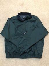 Vintage  Patagonia Mens Zip Up Jacket Size XL