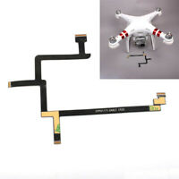 Flex Gimbal Camera Flat Ribbon Cable replace For DJI Phantom 3 Drone Standard