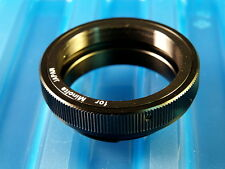 NEW T2 T-Mount Adapter - For Minolta MD 35mm SLR Cameras