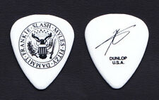 Slash and the Conspirators Myles Kennedy Signature Guitar Pick - 2012 Tour GNR