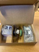 Rixson Assa Abloy Door Holder Tri Volt 998 689 New In Box