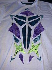 New Nike Kobe 🔥MASTERPIECE SHEATH🔥 Shirt (NWT) Size XL X-Large •FREE🇺🇸SHIP•
