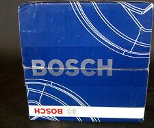 New Bosch NDA-U-PSMB SMB Security Camera Pendant Wall Ceiling Surface Mount Box