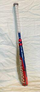 "Marucci CAT 9 Connect 32/29 BBCOR Baseball Bat -3 drop MCBCC9A ""America"" Edition"