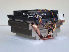 AMD Cooler Fan for Phenom II X6 & FX Series Socket 940 AM2 AM3 Processors - New