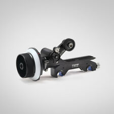 Tilta Follow Focus FF-T05 15mm/19mm & Case For Zeiss/Fujifilm/Arri/Angenieux Len