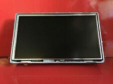 RENAULT ESPACE 4 ECRAN LCD GPS PHILIPS REF 8200154477