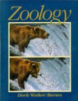 Zoology by Dorit, Robert