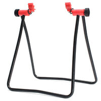 2 Bike Bicycle Cycling V-Brake MTB Aluminum Brake Pipe Noodle Boot Set