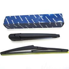 Rear Wiper Blade & Arm Set For Toyota Matrix 2003 2004 2006-2008 OEM 8524142040