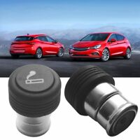 Cigarette Cig Lighter Element Plug for Vauxhall Zafira Astra Corsa Vectra Vivaro
