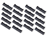 20x HDD Hard Drive Door Caddy Cover Screws for Dell Latitude E6430 E6530 E6330