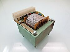 Herst Richter 56Va Ri/3002/88, 8.87 180-060, 25V Transformer
