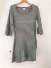 Ladies Villa Dress S <JJ6591