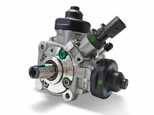 Hochdruckpumpe CP4 0445010617 BMW E91,E92,E93,F07,F10,F11,F01,F03,F04,E70,E71