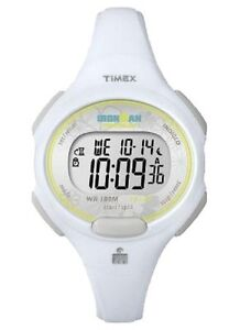 Timex IRONMAN Traditional 10-Lap Mid-Size Watch - 2021