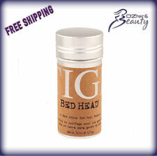 TIGI Wax Strong Hold Hair Styling Products