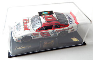 2001 Revell Dale Earnhardt Jr MLB All-Star Game NASCAR Die-Cast Replica 1:24