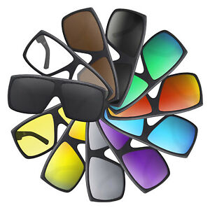 Replacement lenses for Dragon Alliance - Fame - Choose your lens STYLE