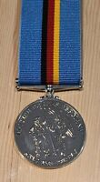 British Forces In Germany Medal (Full Size)