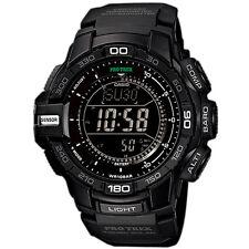 Casio Protrek PRG-270-1A PRG-270 Hora Mundial Reloj Nuevo