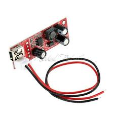 DSO138 Power DC/DC Converter Boost Module Step-up Module Board New