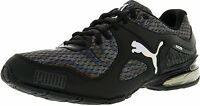 Puma Women's Cell Riaze Prism Ankle-High Fashion Sneaker