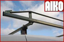 FS210 Nissan NV200 3 Bar with ladder roller