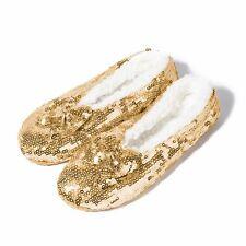 Dorothy Ballerina Slippers
