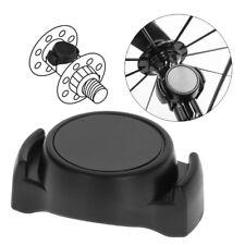 Bicycle Speed Sensor Computer Speedometer Mini Wireless Bluetooth 4.0 ANT+ IPX7