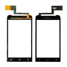 NEW HTC OEM Touch Screen Digitizer Glass for ONE V T320e One V CDMA - USA Part