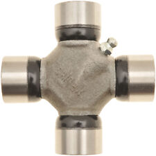 Universal Joint Spicer 5-153X
