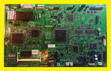 Canon D680 FG6-9812 Formatter Main Board -- NEW !!!