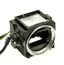Bronica ETRSi Medium Format 645 Body Only - Faulty