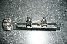 Clé Machine de découpe de transport pour couper Abloy clés. serrurier. des Clés Brutes.