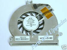"Apple Macbook Core Duo 2 1185 13.3"" Laptop CPU Cooling Fan NEW"